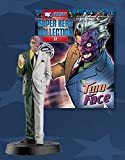 Dc Comics - Super Hero Collection Nº 12 Two Face