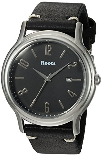 roots-core-quartz-stainless-steel-and-leather-casual-watch-colorblack-model-1r-pr201ba5b
