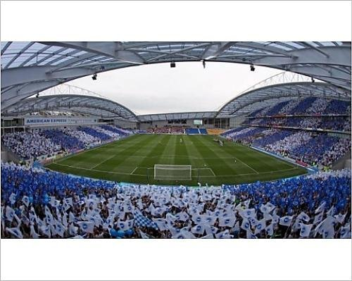photographic-print-of-the-opening-of-the-american-express-community-stadium