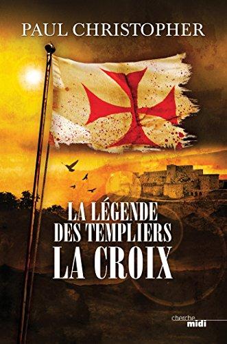 """<a href=""""/node/1427"""">La croix</a>"""