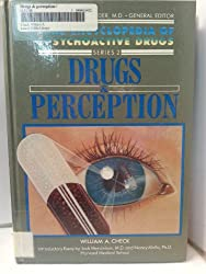 Drugs and Perception