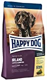 Happy Dog Supreme Sensible Irland 1 x 12,5kg + 2 x 1kg