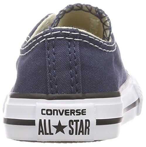 CONVERSE Sneaker - 2