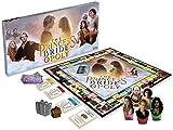Desconocido Monopoly La Princesa Prometida (Ingles)