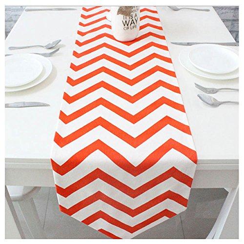 miucoo-1piece-classique-chevron-zig-zag-motif-chemin-de-table-tissu-de-toile-de-coton-decoration-de-