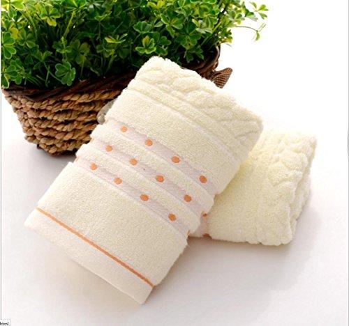 xxffh-panno-della-lavata-suave-y-absorbente-de-algodon-jacquard-toalla-gruesa-punto-de-torsion-2-74-