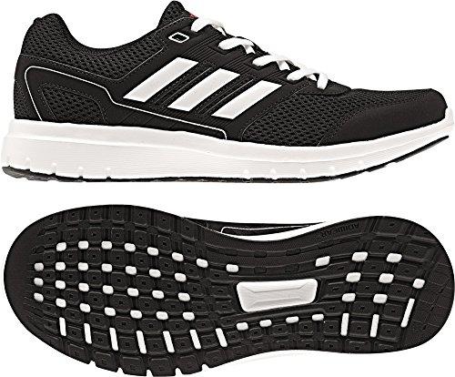 adidas Duramo Lite 2.0 W, Chaussures de Running Femme Noir (Core Black/ftwr White)