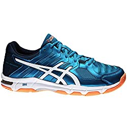 Asics Gel-Beyond Junior Zapatillas Indoor - AW16 - 32.5 SOD2gDesWq