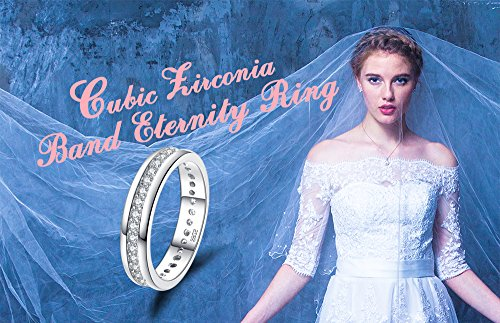 Jewelrypalace EU-BR135799