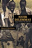 Nuer Dilemmas – Coping With Money, War & the State (Paper)