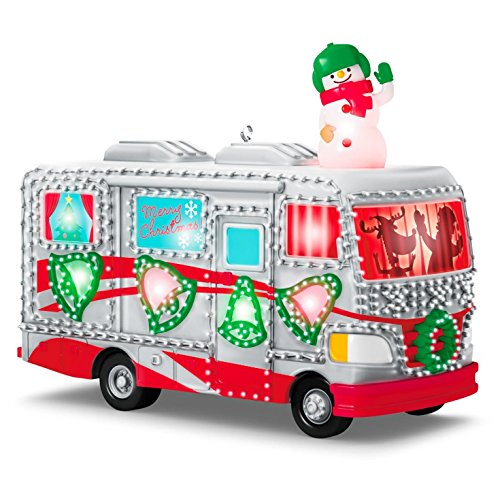 hallmark-2016-christmas-ornaments-crazy-christmas-camper