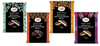 Cafe Bronte Premium Range Biscuits Chocolate Choices 48's by Patterson Arran