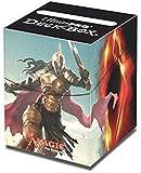 Magic The Gathering: Commander2015 - Kalemne, Disciple of IroasPRO-100+ Deck Box