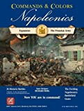 Commands and Colors: Napoleonics Expansi...