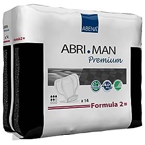ABRI MAN Formula 2 Air plus von ABENA HYGIENE GMBH