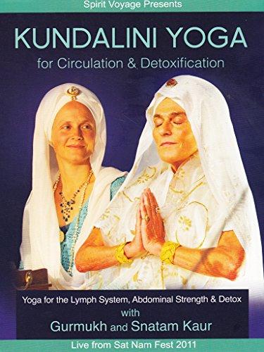 kundalini-yoga-for-circulation-and-detoxification-alemania-dvd