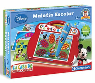 sap-maletin-escolar-mickey
