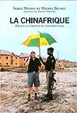 La Chinafrique : Pékin à la conquête du continent noir