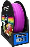 Polaroid 3D präzise Filament Halter