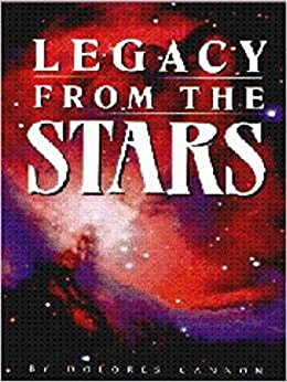 Legacy from the Stars (English Edition)
