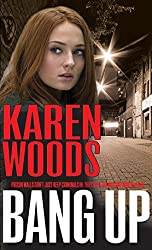Bang Up: Manchester's answer to Martina Cole