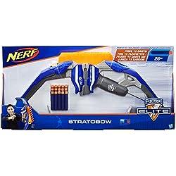 Nerf - B5574 - Elite Stratobow