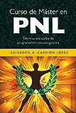 Curso de máster en PNL (EXITO)