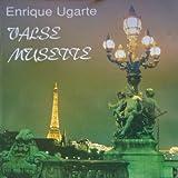 enrique ugarte