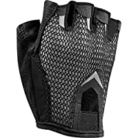 Under Armour UA Resistor Women's Guantes, Mujer, Negro, M