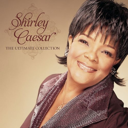 ultimate-collection-by-shirley-caesar-2011-01-11