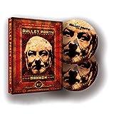 Bullet Party (2 DVD Set) by John Bannon & Big Blind Media - DVD
