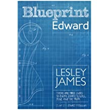 Blueprint Edward