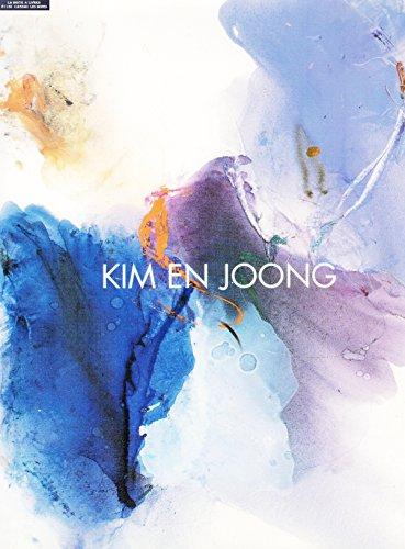 Kim En Joong / Peintures / Art Contemporain sacré et religieux / Dessins