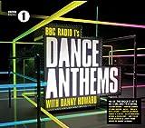 Radio-1-Dance-Anthems