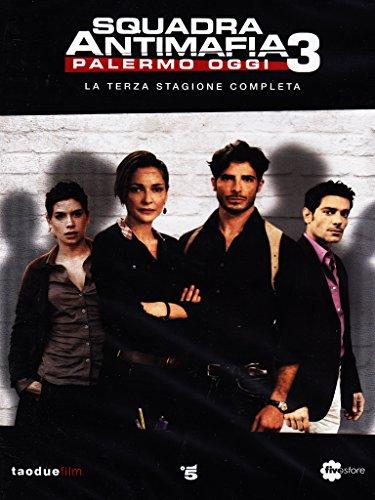 squadra-antimafia-2-palermo-oggi-stagione-03-italia-dvd