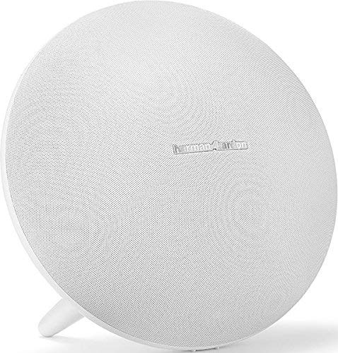 Harman Kardon Onyx Studio 4 - Altavoces (Inalámbrico, Bluetooth, 90 W, 50-20000...