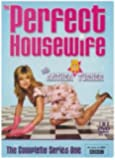 The Perfect Housewife - Complete Series 1 [2007] [DVD]