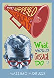 What Happened To Advertising? What Would Gossage Do?