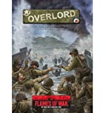 [(Overlord: The Allied Invasion of France June-September 1944)] [ By (author) Peter Simunovich, By (author) John-Paul Br