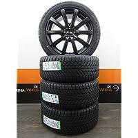 Suchergebnis auf Amazon.de für: platin - Reifen & Felgen