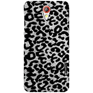 Back Cover For HTC Desire 620G (Printed Designer)