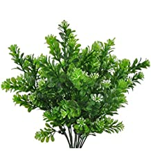 Plante artificielle exterieur for Plantes decoratives exterieur