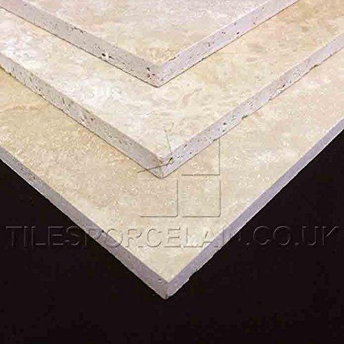 late-travertine-tiles-tv1001-sample