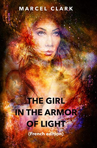 Livre electronique gratuit The girl in the armor of light (French edition)