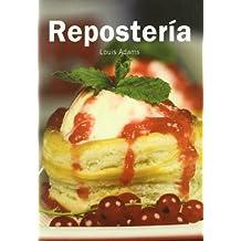 Hoy cocinamos - Repostería (Hoy Cocinamos ...