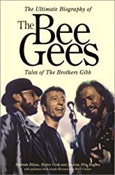 The Bee Gees: Tales of the Brothers Gibb (Can Be Fun) by Melinda Bilyeu (2000-10-15)