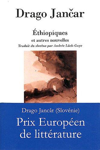 Ethiopiques et autre nouvelles