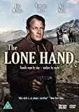 The Lone Hand [DVD]