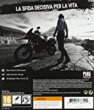 Playerunknown's Battlegrounds - Complete - Xbox One