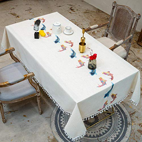 Tischdecke Größe: 95x215cm 3D Dekoration Tür Aufkleber Roségold Wandtapete Wohnzimmer Küche PVC Tür